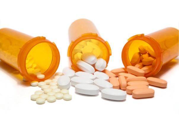 Is It Legal to Buy Antibiotics Online
