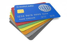 Meds Pharmacy Credit Card Payment