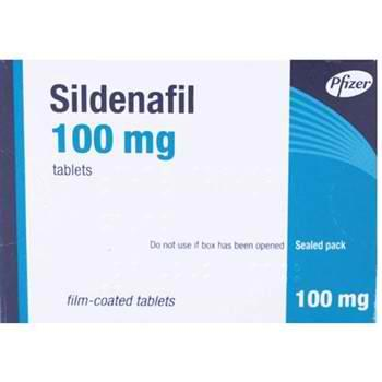 10Copy of 120 OTC Sildenafil Products
