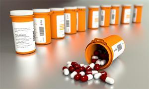 Legitimate Canadian Pharmacy