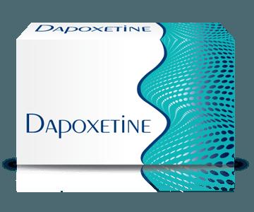 The Leading Drug for Treating Premature Ejaculation
