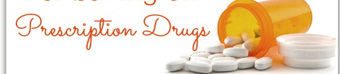 To know if you are dealing with a legit online pharmacy, deal only with e-dispensaries that ask for a prescription before dispensing an Rx medicine